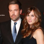 Jennifer Garner and Ben Affleck announced their split in 2015, and they still haven't finalized their divorce. (Photo: Archive)