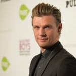 Nick Carter now (Photo: Archive)