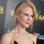 """Nicole Kidman said Trump had won the general election and as a result, """"we as a country need to support whoever is the president because that's what the country's based on."""" (Photo: Archive)"""