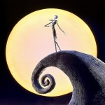 The Nightmare Before Christmas (Photo: Release)