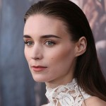 Rooney Mara (Photo: Archive)