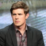 Chris Lowell (Photo: Archive)