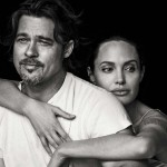 The former power couple separated in September 2016, with Jolie filling for divorce and requesting physical custody of their children. (Photo: Archive)