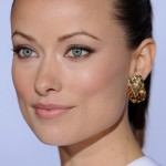 "Olivia Wilde said ""The fact that we can have someone running for president who openly projects that xenophobia is really sickening."" (Photo: Archive)"
