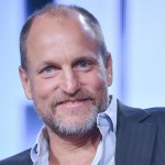 Woody Harrelson, born in Midland. (Photo: Archive)