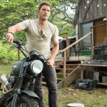 Pratt has a Jurassic World sequel set for 2019 in addition to reprising his iconic role as Peter Quill/ Star-Lord in next year's Avengers: Infinity War. (Photo: Archive)
