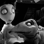 Frankenweenie (Photo: Release)