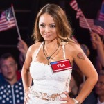 """""""I am a huge Donald Trump supporter and so should you,"""" Tila Tequila said in a YouTube video. (Photo: Archive)"""