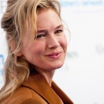 Renee Zellweger, born in Katy. (Photo: Archive)