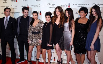 20 Of The Craziest And Most Outrageous Rumors About The Kardashians