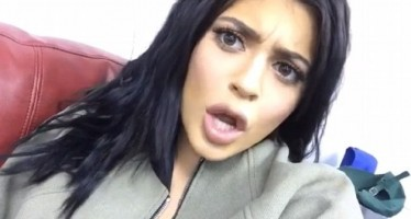 Kylie Jenner Breaks The Internet: 20 Hilarious Memes About Her Alleged Pregnancy