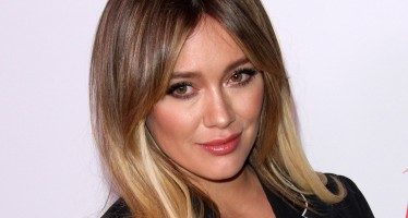 Happy Birthday Hilary Duff! 10 Things You Didn't Know About The Former Lizzie McGuire