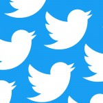 Twitter expanded the character limit from 140 to 280, and A-listers had somethings to say. (Photo: Archive)