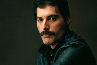 Celebrating Freddie Mercury: Queen's Best 10 Songs