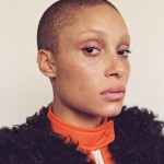 Adwoa Aboah (Photo: Instagram)