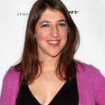 Mayim Bialik plays Amy Farrah Fowler, a woman who has a PhD in neurobiology and was selected by an online dating site as Sheldon's perfect mate. She's also best friends with Penny and Bernadette. (Photo: WENN)