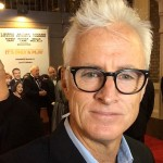 John Slattery (Photo: Instagram)