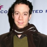 Kevin Sussman plays Stuart Bloom, the socially awkward owner of a comic book store, which Sheldon, Leonard, Howard, Raj constantly visit. (Photo: WENN)