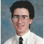 """Hey, @StephenAtHome, for your #PuberMe #PuertoRicoRelief effort, I give you...the nuclear option..."" John Oliver (Photo: Twitter)"