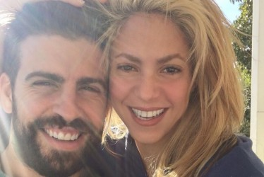 Shakira and Piqué: On The Brink Of Separation?
