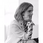 Emma Watson, Aries. (Photo: Instagram)