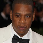 Jay-Z was rumored to be his co-star, although it's been said the rapper has turned down the NFL's offer. (Photo: WENN)