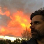John Stamos (Photo: Instagram)