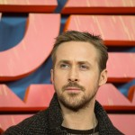 Ryan Gosling plays Office K, the man tasked with tracking down Deckhard. (Photo: WENN)
