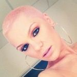 Jessie J (Photo: Instagram)