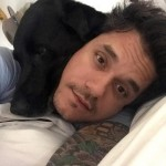 John Mayer (Photo: Instagram)