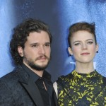 Kit and Rose moved in together to a $2.35 million house in East Anglia. (Photo: WENN)