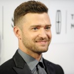 Justin Timberlake is rumored to release new music at the beginning of next year, making the Super Bowl timing absolutely optimal. (Photo: WENN)