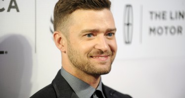 Justin Timberlake Is The Front Runner For 2018 Super Bowl Halftime Show