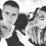 "Sofia Richie had a short but ""hot"" fling with Justin Bieber last summer. (Photo: Instagram)"