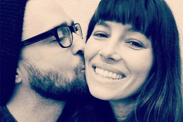 Happy Wife Appreciation Day! 10 Celebrities Who Are Madley In Love With Their Wives