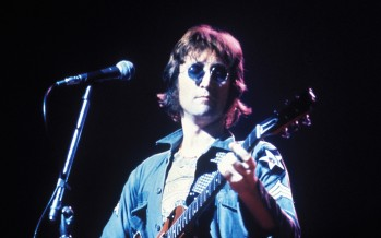 Birthday Special: Top Ten John Lennon Songs With The Beatles