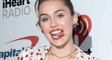 Who Has Miley Cyrus Dated?