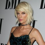 Taylor Swift and… all of her exes. She's dissed pretty much each and every one of them in her songs. (Photo: WENN)