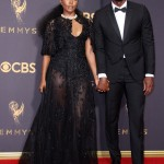 Gabrielle Union and Dwyane Wade began dating in 2009. They briefly split in 2013, but reconciled and became engaged by the end of that year. The couple married in 2014 and have been together ever since. (Photo: WENN)
