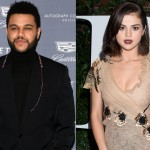 Selena Gomez broke up with The Weeknd after 10 months of dating. (Photo: WENN)