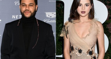 Selena Gomez And The Weeknd Call It Quits After 10 Months