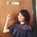 Kate Micucci (Photo: Instagram)