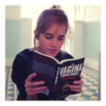 Emma Watson is one of the most famous British celebrities, but actually, she was born in Paris, France. (Photo: Instagram)