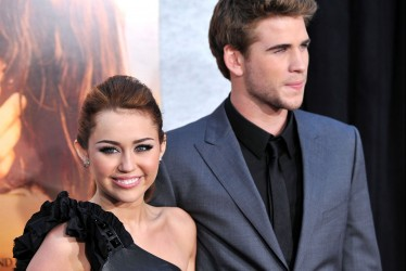 Miley Cyrus Finally Reveals The Reason Why She Broke Up With Liam Hemsworth