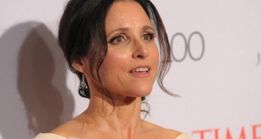 Breast Cancer Awareness Month: 12 Celebrities Who Have Faced It