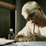 In June 2017, the word Stan was added to the Oxford dictionary thanks to Eminem's song Stan. The word means an obsessive fan of a particular celebrity. (Photo: Instagram)