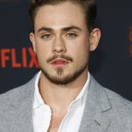 Dacre Montgomery plays another new character. P.S. You may not like him. (Photo: WENN)