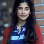 Tania Raymonde began her career when she was 12-year-old in the recurring character of Cynthia in Malcolm in the Middle, followed by her role of Alex Rousseau in Lost. (Photo: WENN)