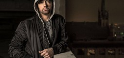 Birthday Special: 13 Things You Didn't Know About Eminem