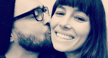11 Reasons Why Justin Timberlake and Jessica Biel Are Relationship Goals